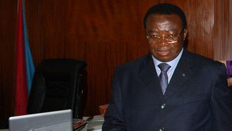 Jean-Marie Bulambo